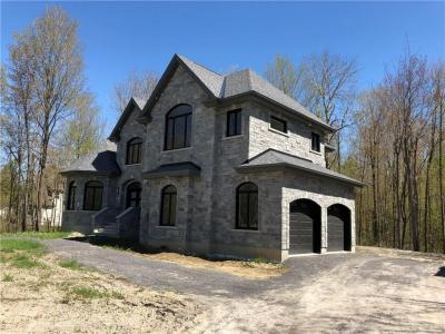 Photo of 5505 Rockdale Road, Vars, Ontario K0A3H0