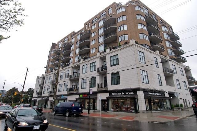 420 Berkley Avenue Unit#209, Ottawa, Ontario K2A4H5