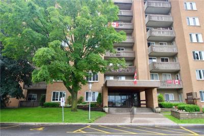 Photo of 1599 Lassiter Terrace Unit#203, Ottawa, Ontario K1J8R6