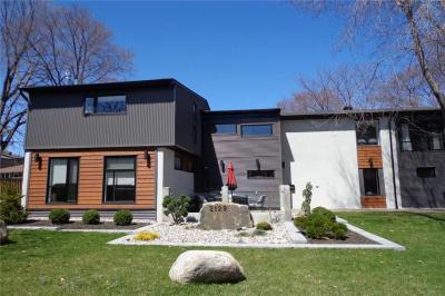 Photo of 2129 Saunders Avenue, Ottawa, Ontario K2A0C6