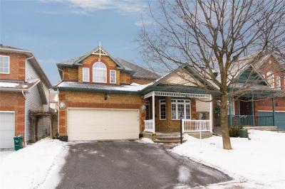 Photo of 80 Berrigan Drive, Ottawa, Ontario K2J4V9