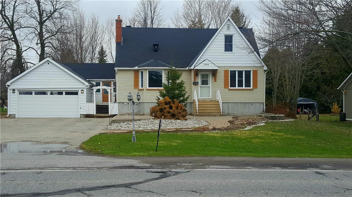 3684 Mcbean Street, Ottawa, Ontario K0A2Z0