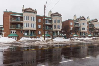 Photo of 62 Donald Street Unit#304a, Ottawa, Ontario K1K1N2