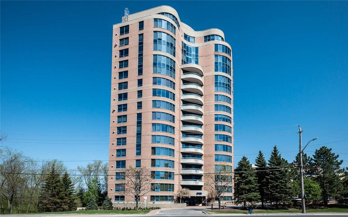 3105 Carling Avenue Unit#901, Ottawa, Ontario K2H5A6