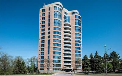 Photo of 3105 Carling Avenue Unit#901, Ottawa, Ontario K2H5A6