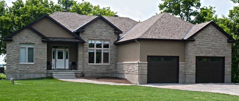 1540 Dwyer Hill Road, Ottawa, Ontario K0A1B0