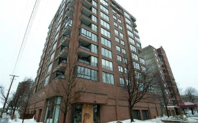 Photo of 44 Emmerson Avenue Unit#502, Ottawa, Ontario K1Y2L8