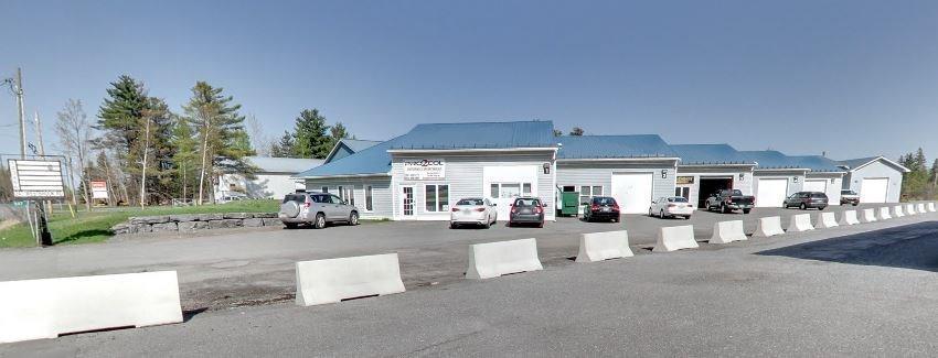 247 Westbrook Road, Carp, Ontario K0A1L0