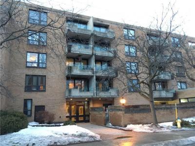 Photo of 1177 Belanger Avenue Unit#104, Ottawa, Ontario K1H8N7