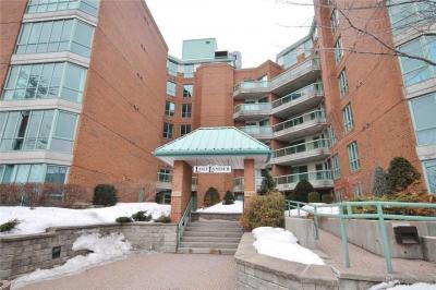 Photo of 550 Cambridge Street Unit#102, Ottawa, Ontario K1S5N3