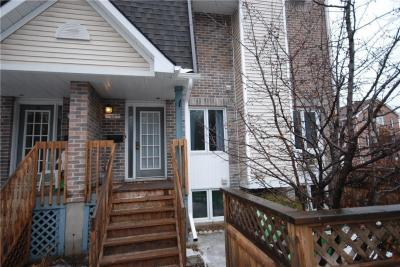 Photo of 7 Timberview Way Unit#5, Ottawa, Ontario K2H9M6