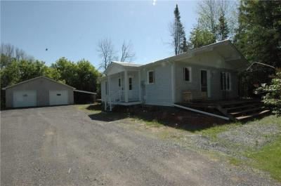Photo of 3017 Gagne Road, Clarence-rockland, Ontario K0A2A0