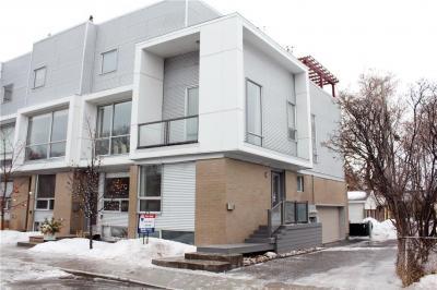Photo of 144 Evelyn Avenue, Ottawa, Ontario K1S5A6