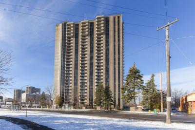 Photo of 1025 Richmond Road Unit#1605, Ottawa, Ontario K2B8G8