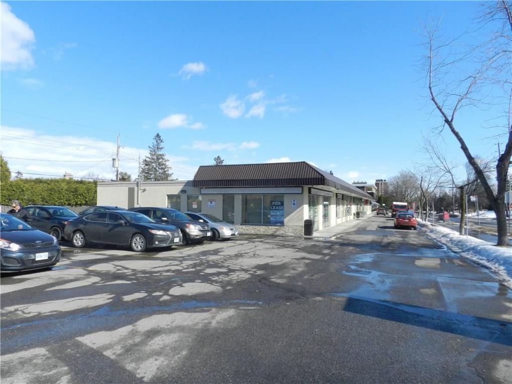 1789 Kilborn Avenue, Ottawa, Ontario K1H6N1