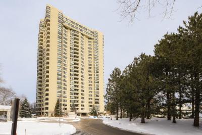 Photo of 1500 Riverside Drive Unit#2604, Ottawa, Ontario K1G4J4