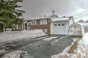 510 Parisien Street, Hawkesbury, Ontario K6A3B6