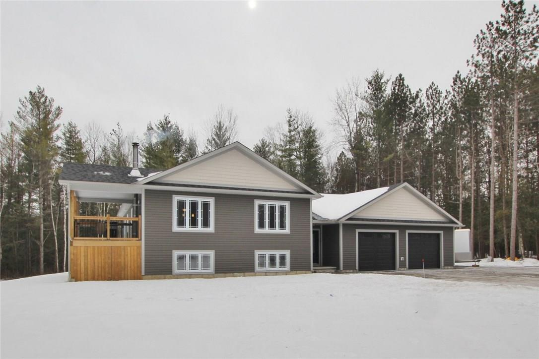 2622 Totem Ranch West, Oxford Station, Ontario K0G1T0