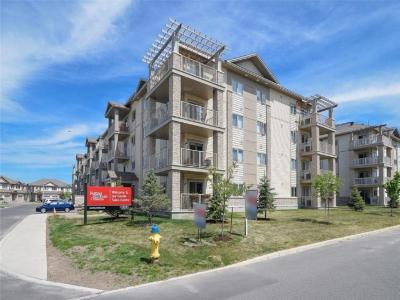 Photo of 141 Potts Private, Orleans, Ontario K4A0X9