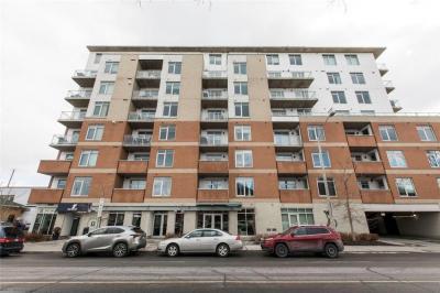 Photo of 131 Holland Avenue Unit#504, Ottawa, Ontario K1Y3A2