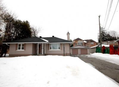 Photo of 3243 Riverside Drive, Ottawa, Ontario K1V8N8
