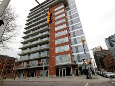 Photo of 180 York Street Unit#908, Ottawa, Ontario K1N1J6