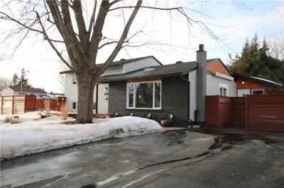 Photo of 755 Stiles Crescent, Ottawa, Ontario K1J6Y9