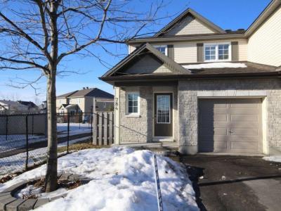 Photo of 784 White Alder Avenue, Ottawa, Ontario K1T0G2