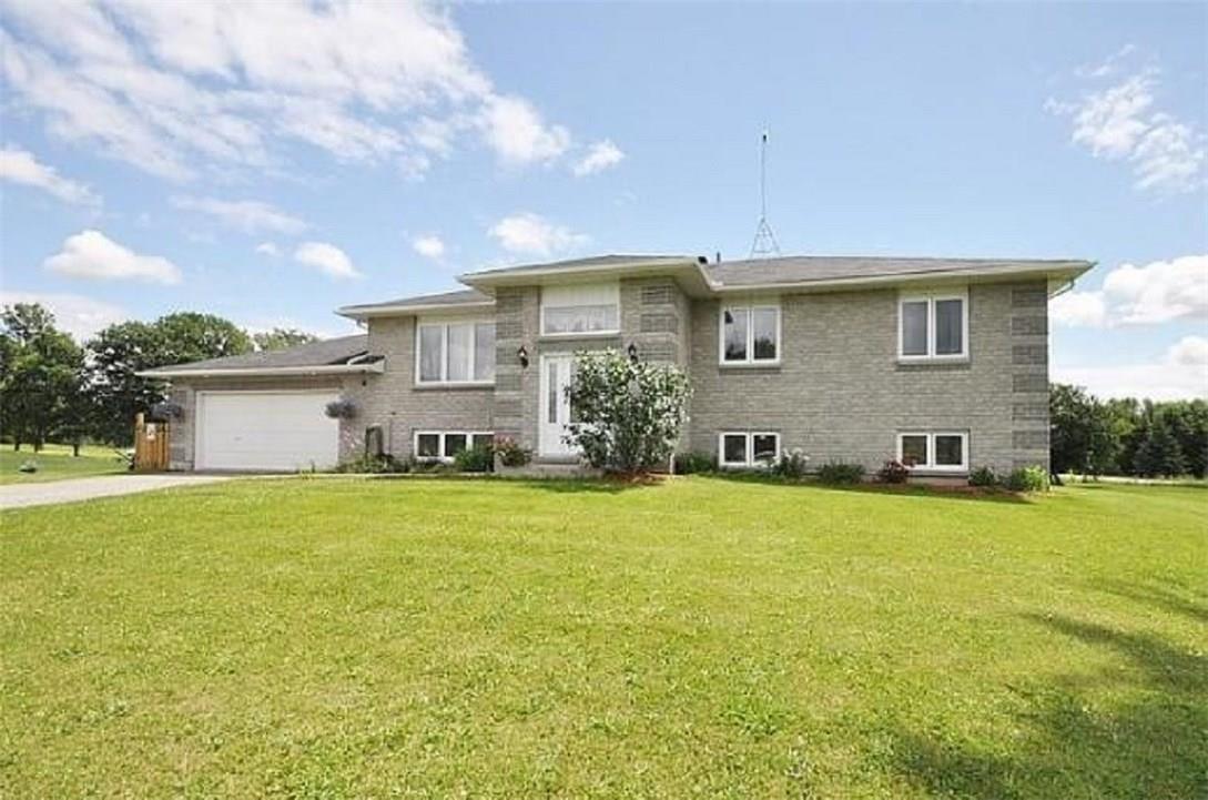 311 Bristow Road, Smiths Falls, Ontario K7A5B8