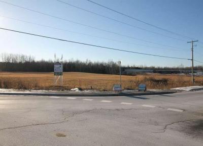 Photo of C3pl25 County 43 Road, Kemptville, Ontario K0G1J0