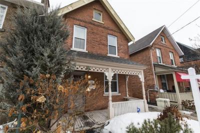 Photo of 111 Fourth Avenue, Ottawa, Ontario K1S2L3
