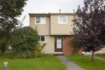 Photo of 1441 Palmerston Drive Unit#306, Ottawa, Ontario K1J8N9