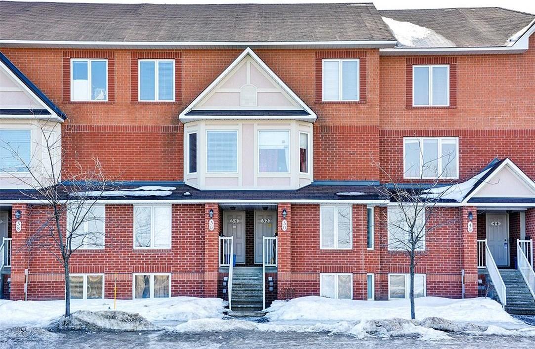 50 Lakepointe Drive, Orleans, Ontario K4A5E4