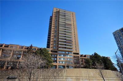 Photo of 515 St Laurent Boulevard Unit#343, Ottawa, Ontario K1K3X5