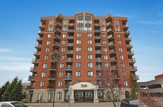 310 Central Park Drive Unit#5r, Ottawa, Ontario K2C4G4