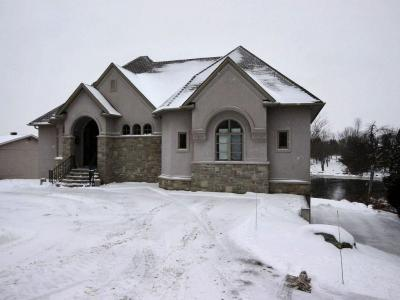 Photo of 1126 River Road, Manotick, Ontario K4M1B4