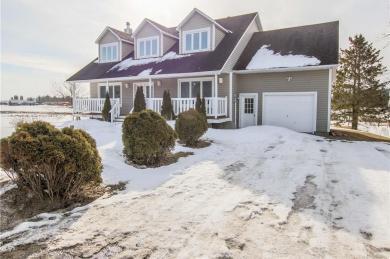1865 Calypso Street, Limoges, Ontario K0A2M0