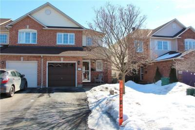 Photo of 4581 Ogilvie Walk Crescent, Ottawa, Ontario K1J1G6