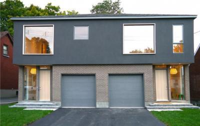 Photo of 236 Harcourt Avenue, Ottawa, Ontario K2B5C3