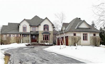 Photo of 101 Kerscott Heights Way, Ottawa, Ontario K0A1T0