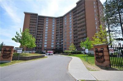 Photo of 2000 Jasmine Crescent Unit#1204, Ottawa, Ontario K1J8K4