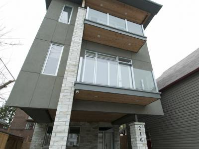 Photo of 246 Westhaven Crescent Unit#a, Ottawa, Ontario K1Z7G3