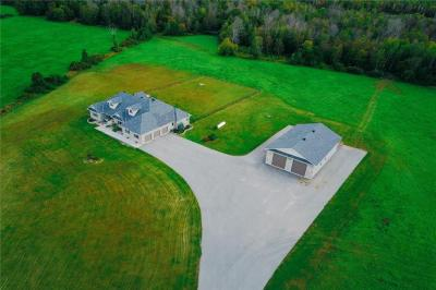 Photo of 3345 & 3395 Stagecoach Road, Osgoode, Ontario K0A2W0