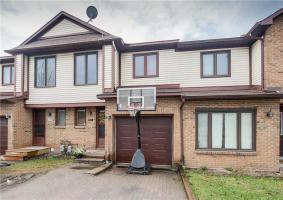 801 Principale Street, Casselman, Ontario K0A1M0
