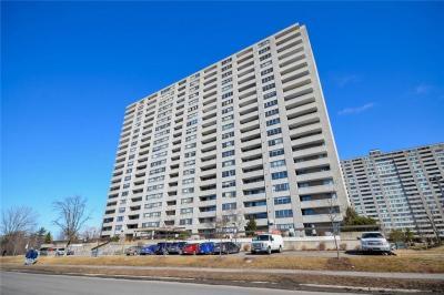 Photo of 265 Poulin Avenue Unit#1104, Ottawa, Ontario K2B7Y8