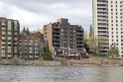 Photo of 555 Wilbrod Street Unit#402, Ottawa, Ontario K1N5R4