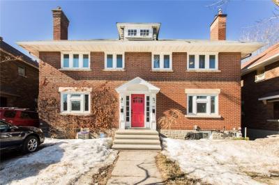 Photo of 860 Bronson Avenue, Ottawa, Ontario K1S4G7