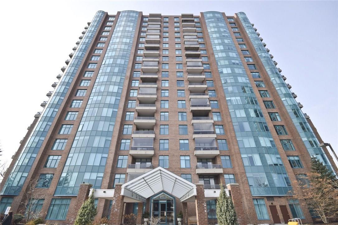 3590 Rivergate Way Unit#1707, Ottawa, Ontario K1V1V6