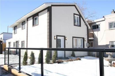 Photo of 244 Hannah Street, Ottawa, Ontario K1L7N2