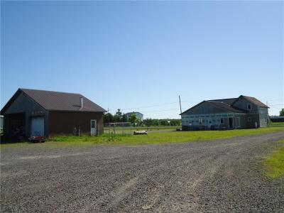 Photo of 3247 Labelle Road, Bourget, Ontario K0A1E0